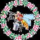 Пчелодар (Россия)