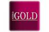 Nero Gold (Нидерланды)