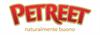 Petreet (Италия)