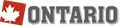 ONTARIO (ОНТАРИО) Супер-премиум для собак