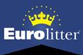 Eurolitter