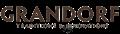 GRANDORF (ГРАНДОРФ) консервы для собак