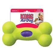 """Игрушка для собак KONG AIR """"Косточка большая"""" 23 см"""