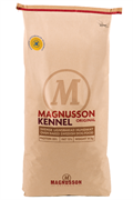 Сухой корм MAGNUSSON Original Kennel для взрослых собак
