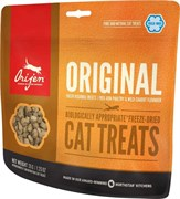Лакомство Orijen Original Cat для котят и кошек