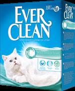 EVER CLEAN Aqua Breeze (с ароматом Морского бриза)