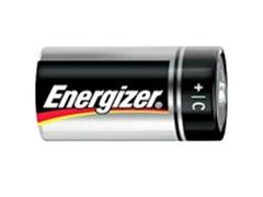 Батарейки Energizer для автокормушек Feed-Ex PF-1, PF-2, PF-6, PF-7 4 шт размер С