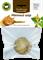 Игрушка  Деревенские лакомства  для кошек  Мятный шар малый 3,5 см - фото 5094