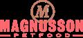 MAGNUSSON Печенье-лакомство для собак