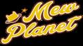 Mew Planet by Pettric консервы для кошек