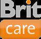 BRIT (Брит) консервы для собак