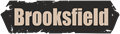 BROOKSFIELD (Бруксфилд) для кошек
