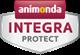 ANIMONDA Integra для собак