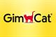 Витаминные пасты и лакомства GimCat