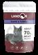 Паучи (пакетик) Landor для кошек 85 гр