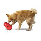 Лучшие игрушки для собак