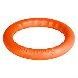 PitchDog - игровое кольцо для аппортировки - фото 10301
