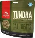 Лакомство Orijen Tundra Cat для котят и кошек - фото 11022