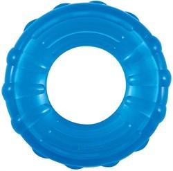 """Игрушка для собак Petstages """"ОРКА кольцо"""" 16 см - фото 13736"""