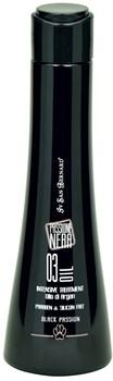 Аргановое масло Iv San Bernard Black Passion для интенсивного восстановления и лечения для всех типов шерсти - фото 14102
