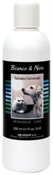 Бальзам Iv San Bernard Black/White универсальный - фото 14103