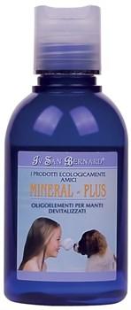 Лосьон Iv San Bernard Mineral Олигоэлементы для укрепления волос - фото 14133