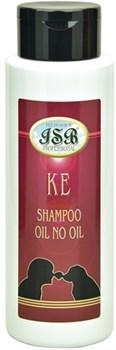 Шампунь очищающий Iv San Bernard с маслом авокадо для всех типов шерсти Technique KE - фото 14147