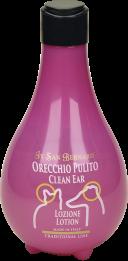 Лосьон для очистки ушей Iv San Bernard Traditional Line Clean Ear - фото 14151