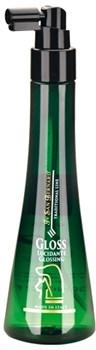 Средство для придания шерсти блеска Iv San Bernard Traditional Line Gloss - фото 14158