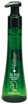 Стабилизатор-увлажнитель Iv San Bernard Traditional Line Sil Plus для кожи и шерсти - фото 14174