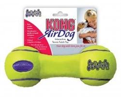 Игрушка для собак KONG Air Гантель - фото 14754