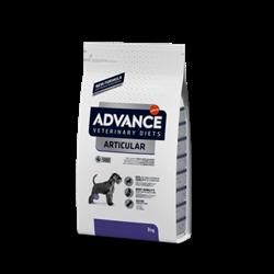 Сухой корм ADVANCE Articular Care для собак с заболеваниями суставов - фото 15082