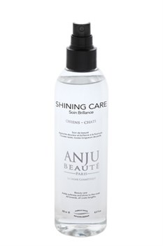 Спрей Anju Beaute Ультра-Блеск (Brilliance Shining Spray) (AN910), 0.15 - фото 16758