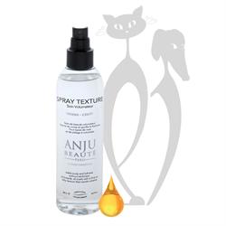 Спрей Anju Beaute для придания Объема (Texture Spray) (AN90)