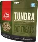 Лакомство Orijen Tundra Cat для котят и кошек