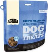 Лакомство ACANA FD PACIFIC PILCHARD DOG тихоокеанская сардина для собак