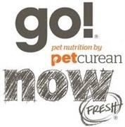 Мерный стакан для корма GO!/NOW для собак и кошек