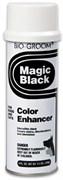 Спрей-мелок Bio-Groom Magic Black черный выставочный