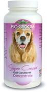 Крем-кондиционер Bio-Groom Super Cream концентрированный