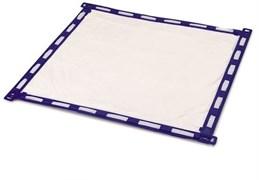 Рамка-держатель для пеленок MPS LEO 60х60 см