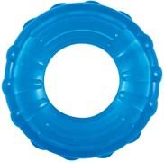"""Petstages игрушка для собак """"ОРКА кольцо"""" 16 см"""