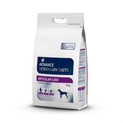 Сухой корм ADVANCE Articular Care для собак с заболеваниями суставов