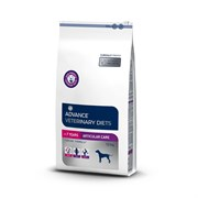 Сухой корм ADVANCE Articular Care Senior для пожилых собак с заболеваниями суставов