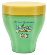 Маска восстанавливающая Iv San Bernard для любого типа шерсти с витамином В6 Fruit of the Grommer Mint