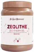Гель Iv San Bernard Zeolithe восстанавливающий поврежденную кожу и шерсть Zeo Therm Gel