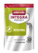 Сухой корм Animonda Integra Intestinal для собак при нарушении пищеварения