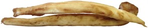 """Деревенские лакомства """"Классические рецепты"""" для собак - Хрящ говяжий, большой размер"""