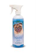 Шампунь-спрей без смывания Bio-Groom Waterless Bath без смывания для собак и кошек