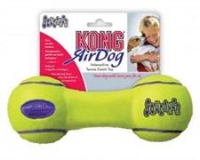 Игрушка для собак KONG Air Гантель