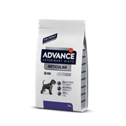 Сухой корм ADVANCE Articular Care для собак с заболеваниями суставов